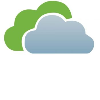Microsoft Cloud products for free for 3 months
