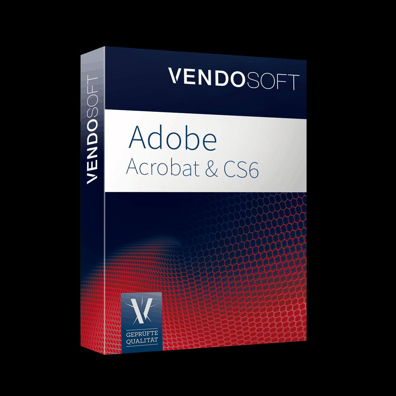 Adobe-software