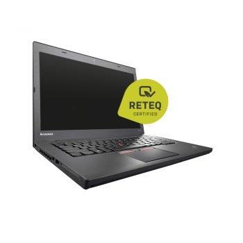 Lenovo Thinkpad T450 used